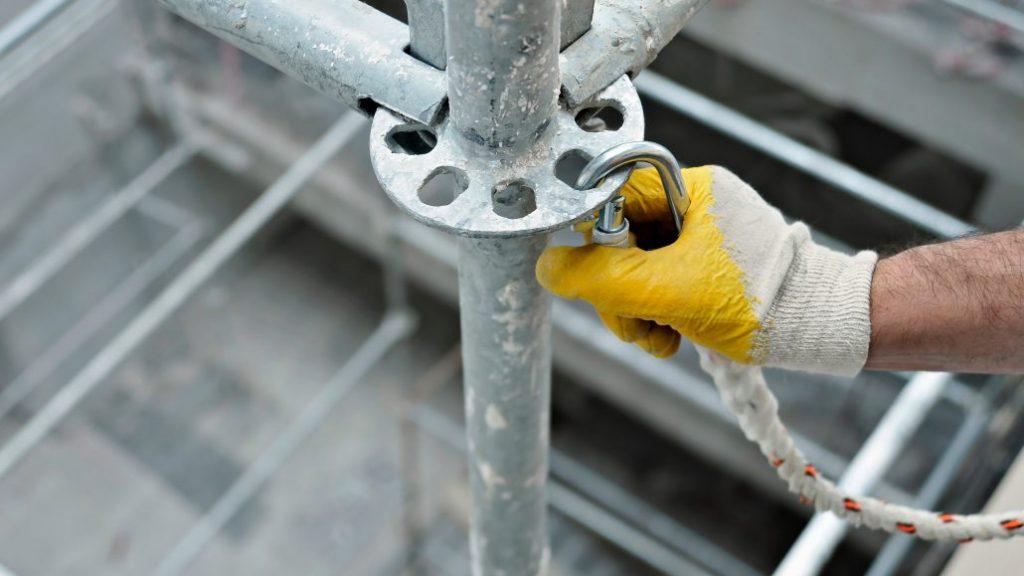 Sembol Osgb İş Sağlığı ve iş güvenliği makaleleri