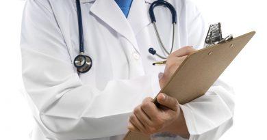 Sembol Osgb Sağlık Raporu hizmeti