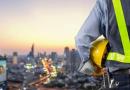 Sembol osgb İş güvenliği uzmanlığı