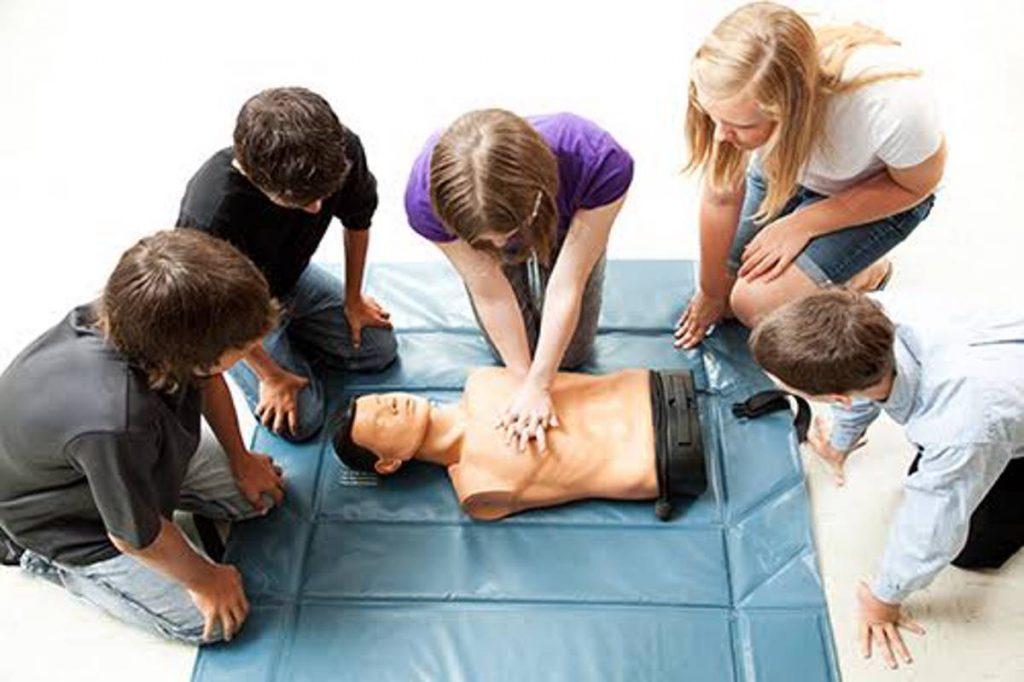 Sembol osgb ilk yardım eğitimi hizmeti